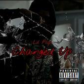 Changed Up de Lil' Flip