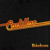 Cadillac: Básicos fra Cadillac