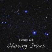 Chasing Stars von Prince Ali