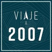 Viaje a 2007 de Various Artists