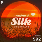 Monstercat Silk Showcase 592 (Hosted by Tom Fall) by Monstercat Silk Showcase