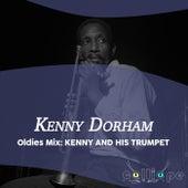 Oldies Mix: Kenny and His Trumpet von Kenny Dorham