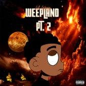 WeepLandPt. 2 de Lil Weep