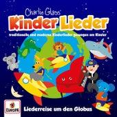 Liederreise um den Globus von Kinder Lieder