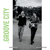 At Groove City (Live) by Chris English