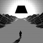 Trapezoid by Ill.Gates