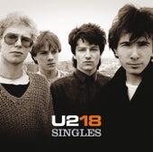 U218 Singles by U2