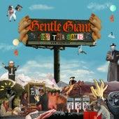Just the Same (Steven Wilson 2021 Remix) von Gentle Giant