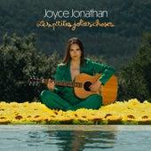 Les p'tites jolies choses de Joyce Jonathan