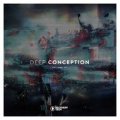 Deep Conception, Vol. 37 by Various Artists