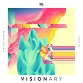 Variety Music Pres. Visionary Issue 31 by Various Artists
