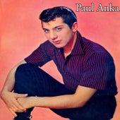 Paul Anka de Paul Anka