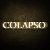 Colapso by Soncrack