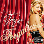 Fergalicious von Fergie