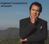 Jerusalem de Engelbert Humperdinck
