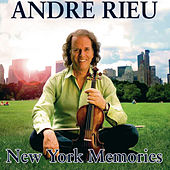 New York Memories by André Rieu