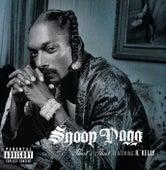 That's That S*** (Radio Edit) von Snoop Dogg