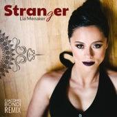 Stranger (Giacomo Bondi Remix) von Giacomo Bondi