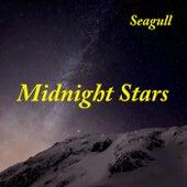 Midnight Stars de Seagull