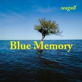 Blue Memory de Seagull