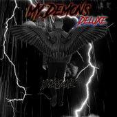My Demons (Deluxe) by Yxng Diaz