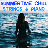 Summertime Chill Strings & Piano de Royal Philharmonic Orchestra