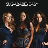 Easy by Sugababes