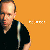 Classic Joe Jackson - The Universal Masters Collection de Joe Jackson