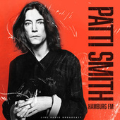 Hamburg FM (live) de Patti Smith