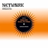 Network Classics - Shelter… Soul Fly Free de Various Artists