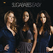 Easy (Ultrabeat remix) de Sugababes