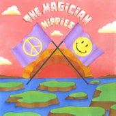 Hippies de The Magician