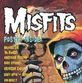 American Psycho de Misfits