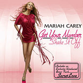 Get Your Number de Mariah Carey