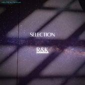 Selection R&K de Elite Alterna