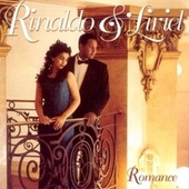 Romance von Reinaldo