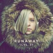 Runaway (Lvl.2) by Aurora