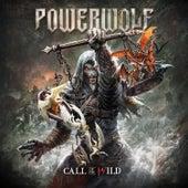 Call of the Wild de Powerwolf