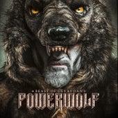 Beast of Gévaudan by Powerwolf