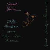 Soul Love von Jeff Parker
