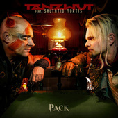 Pack (feat. Saltatio Mortis) von Tanzwut