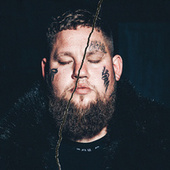 Talking to Myself / Somewhere Along the Way de Rag'n'Bone Man