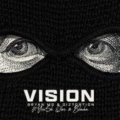 Vision de Bryan Mg