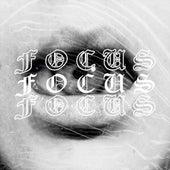 Focus von Finishinggg