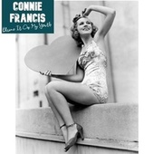 Blame It on My Youth by Connie Francis