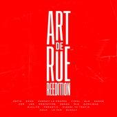 Art de rue (Réédition) von Art de rue