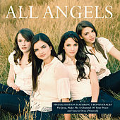 All Angels (EU Version - e-album) by All Angels