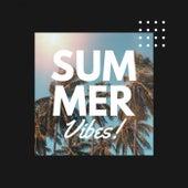 Summer Vibes! de Various Artists