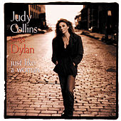 Judy Sings Dylan ... Just Like A Woman by Judy Collins