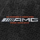AMG by Ill Pekeño & Ergo Pro